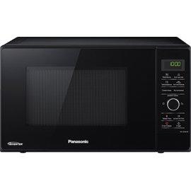 Микроволновая печь Panasonic NN-SD36HBZPE