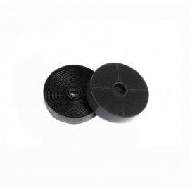 Угольный фильтр Perfelli 0032