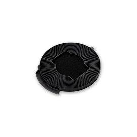 Угольный фильтр Perfelli 0033