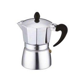 Гейзерная кофеварка Peterhof PH-12530-6