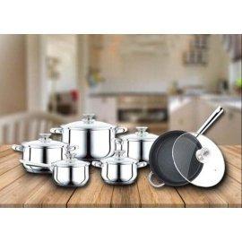 Набор посуды Peterhof Torro PH-15799
