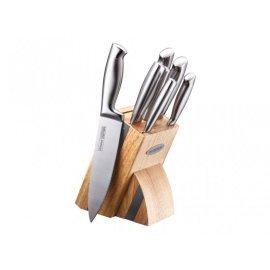 Набор ножей Peterhof PH-22365