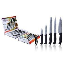 Набор ножей Peterhof PH-22429