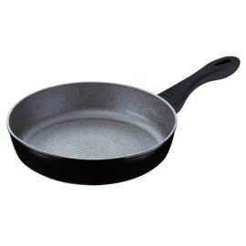 Сковорода с мраморным покрытием Peterhof PH-25303-26