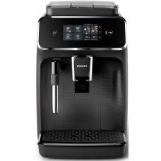 Кофеварка Philips Series 2200 EP2220/10