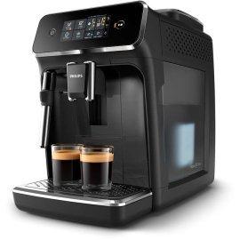 Кофемашина Philips EP2221/40