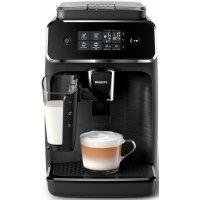 Кофемашина Philips EP2230/10