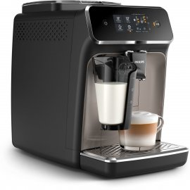 Кофемашина Philips EP2235/40