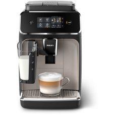 Кофеварка Philips Series 2200 EP2235/40