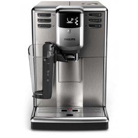 Кофемашина Philips LatteGo EP5335/10