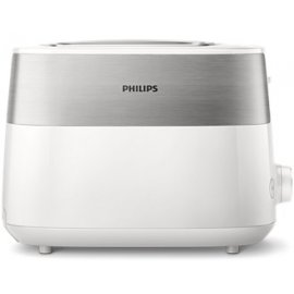 Тостер Philips Daily Collection HD2515/00