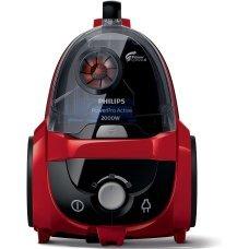 Пылесос без мешка Philips PowerPro Active FC8671/01