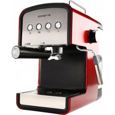 Кофеварка Polaris Adore Crema PCM 1516E