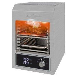 Гриль Profi Cook PC-EBG 1201