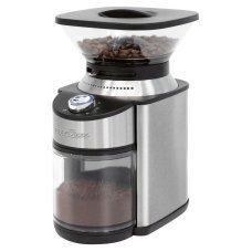Кофемолка Profi Cook PC-EKM 1205