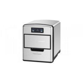 Льдогенератор Profi Сook PC-EWB 1187