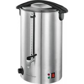 Термопот Profi Cook PC-HGA 1111
