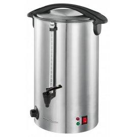 Термопот Profi Cook PC-HGA 1196