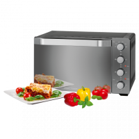 Электродуховка Profi Cook PC-MBG 1185