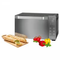 Электродуховка Profi Cook PC-MBG 1186