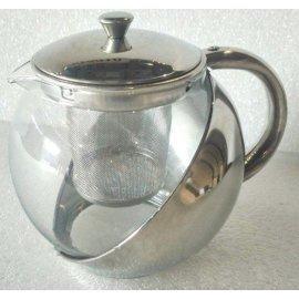 Заварочный чайник Rainstahl RS 7201-75