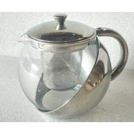 Заварочный чайник Rainstahl RS 7201-90