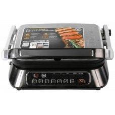 Гриль Redmond RGM-M805 SteakMaster