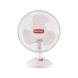 Вентилятор Rotex RAT01-E