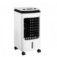 Климатизатор Royalty Line AC-80.880.3