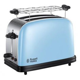 Тостер Russell Hobbs 23335-56 Colours Plus