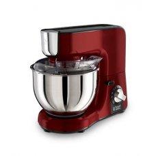 Кухонный комбайн Russell Hobbs Desire 23480-56