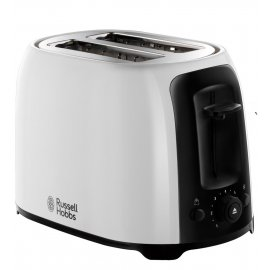 Тостер Russell Hobbs 25210-56 My Breakfast