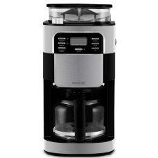 Кофеварка Sencor SCE 7000BK