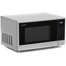 Микроволновая печь Sharp R270S