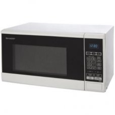 Микроволновая печь Sharp R270W