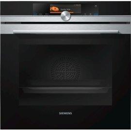 Духовой шкаф Siemens HS658GXS1