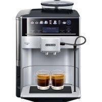 Кофемашина автоматическая Siemens TE653311RW