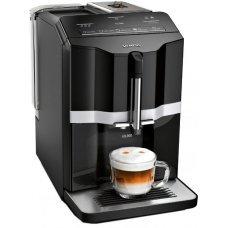 Кофемашина Siemens TI351209RW