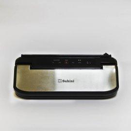 Вакууматор Suhini GL-VS-169S-1