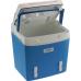 Автохолодильник термоелектрический Ezetil (Германия) E26M SSBF 12/230V, 24 л