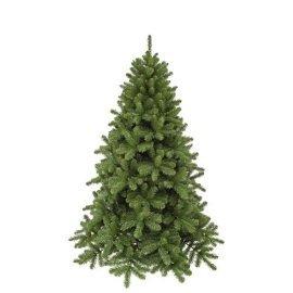 Сосна Scandia TriumphTree (Голландия) зеленая, 2.15 м