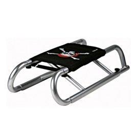 Санкиl AlpenGaudi (Германия)  AlpenAlu Foldable Sled Skul