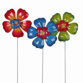 Декор для сада Greenware (Голландия) Цветок