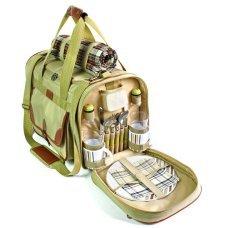 Набор для пикника Time Eco (Украина) TE-430 Premium Picnic