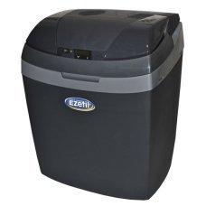 Автохолодильник Ezetil (Германия) E3000 AES+LCD, 25 л