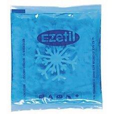 Аккумулятор холода Ezetil (Германия) Soft Ice, 100