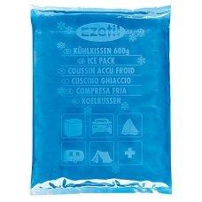 Аккумулятор холода Ezetil (Германия) Soft Ice 600