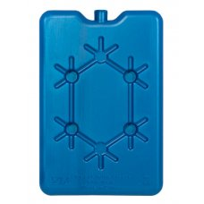 Аккумулятор холода Thermos (США) 200