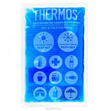 Аккумулятор температуры Thermos (США) 450