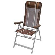 Портативное кресло Time Eco (Украина) TE-10 AT2
